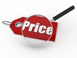 قیمت کارت ویزیت